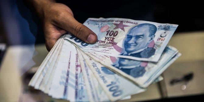 Ekonomi profesörü uyardı: Türkiye bunu hiç tecrübe etmedi