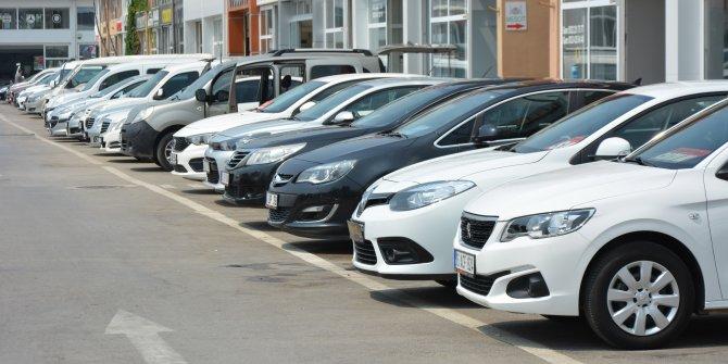 Araç alacaklar dikkat, firmalar tek tek açıkladı: İşte merakla beklenen sıfır araç fiyatları