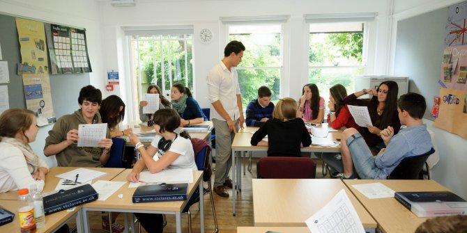 Okulların açılması faciayla sonuçlanır