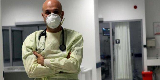 Bilim Kurulu üyesi korkulanı açıkladı: Geri sayım başladı son 9 gün