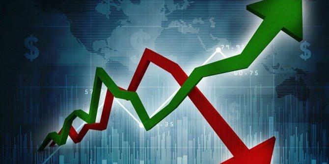 Temmuz enflasyonuyla beraber maaşların 2 katı enflasyon 2 katı sıkıntı