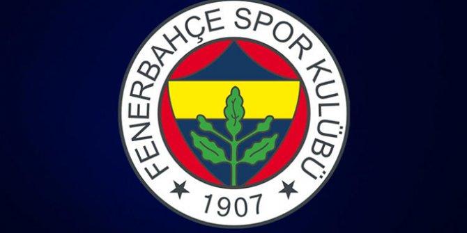 """""""TFF, Fenerbahçe'nin ayarlarıyla oynuyor"""": Ünlü spor yazarı Kenan Başaran'dan korkunç iddia"""