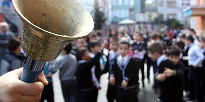 Birleşmiş Milletler, okulların kapatılmasının öğrencilere etkisini açıkladı