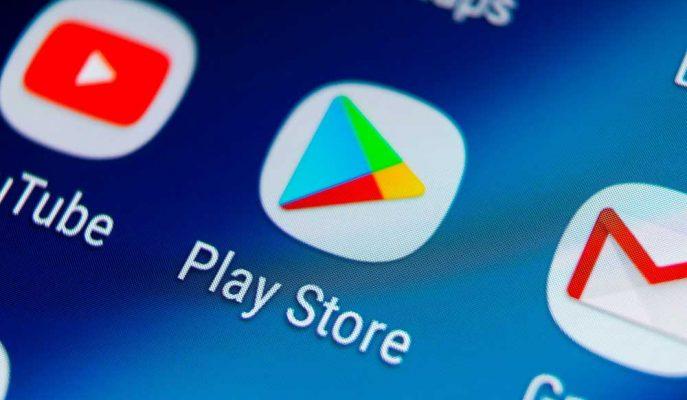 Play Store'da 10 milyar indirmeyi aşan ilk uygulama