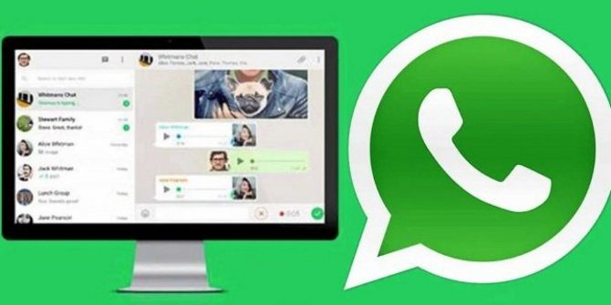 WhatsApp'a yanlış bilgiyi önlemek için yeni özellik geldi