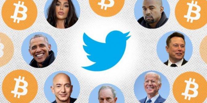 Twitter'a 250 milyon dolarlık rekor ceza yolda