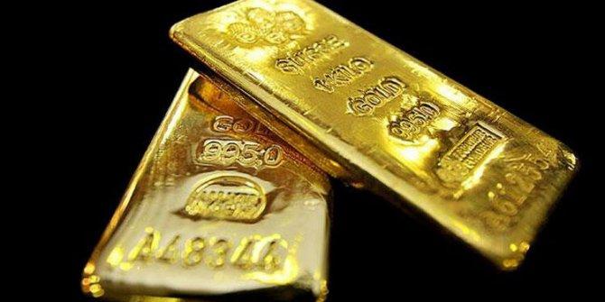 Psikolojik seviye aşıldı: Altın fiyatlarında tarihi zirve