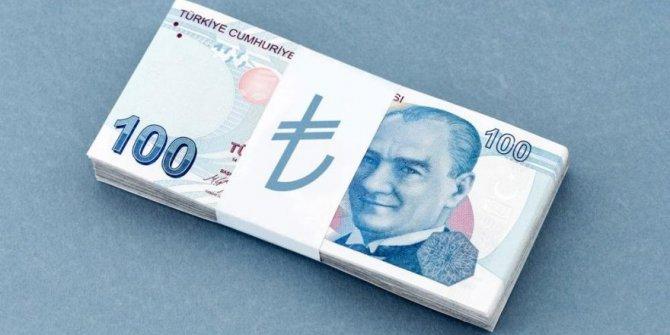 Ünlü bankadan Türkiye için flaş faiz tahmini