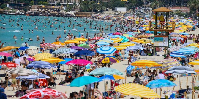 Kurban Bayramı tatil bilançosu belli oldu