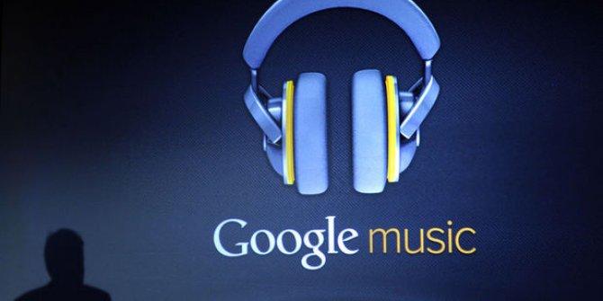 Google, bir uygulamasını daha kapatma kararı aldı