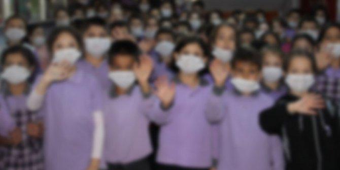 Bir Bilim Kurulu Üyesi daha görüş belirtti: Okulların açılma tarihi 31 Ağustos olmayacak gibi