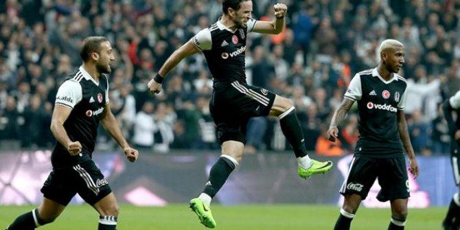 Gökhan Gönül'ün eşi Hatice Gönül Fenerbahçe'ye transferi açıkladı
