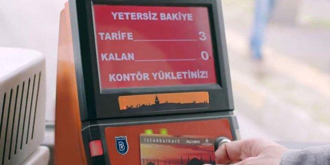 Süper Lig şampiyonu Başakşehir, 3-0 ile Avrupa'dan elenince sosyal medyanın diline düştü