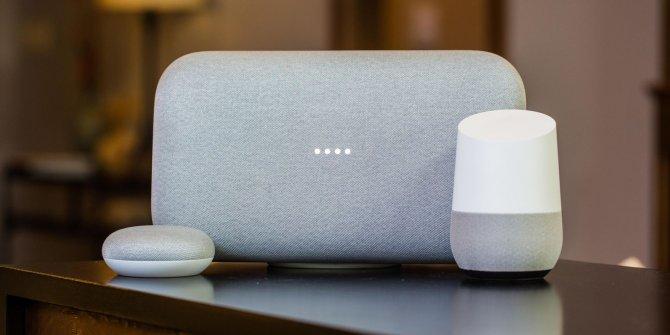 Google, yanlış güncelleme ile gizlice evleri dinledi