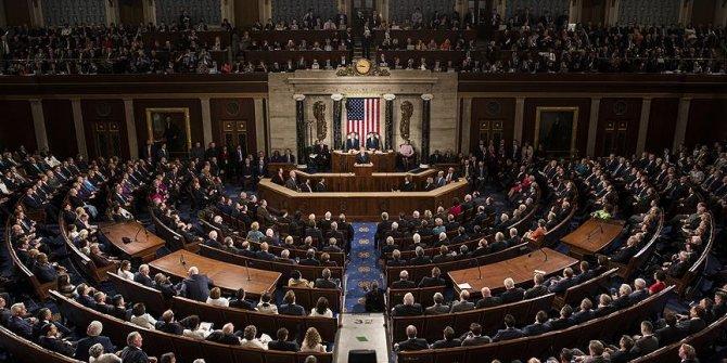 ABD Senatosu TikTok'u hükümet çalışanlarına yasakladı