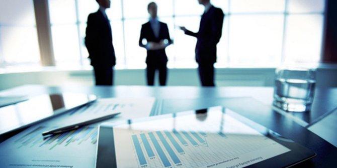 Merkez Bankası BDDK ve bankacılar toplanmıştı: Bankalar Birliği'nden kritik toplantıyla ilgili açıklama geldi