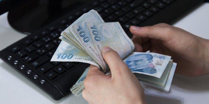 Ev ve araba alacaklara kötü haber: Kredi faizleri yükseltildi