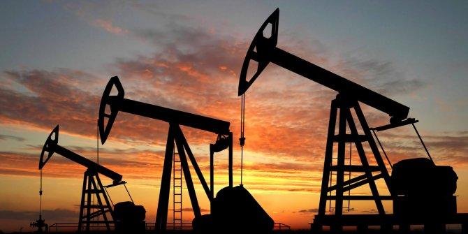 Irak petrol üretimini Ağustos ve Eylül'de kısıyor