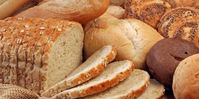 Sofrada ekmeğe dikkat! Bağışıklığı zayıflatabilir