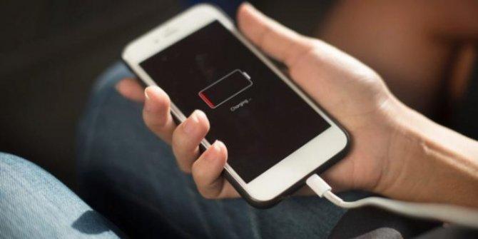 iPhone'larda bir dönem sona eriyor