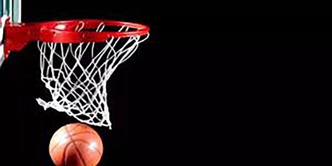 Basketbol Süper Ligi'nin başlama tarihi açıklandı