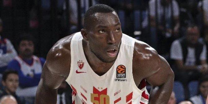 Basketbol dünyası şokta: Yıldız isim 27 yaşında hayatını kaybetti