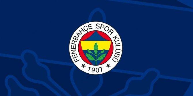 Fenerbahçe'nin yeni sağlık sponsoru Acıbadem oldu