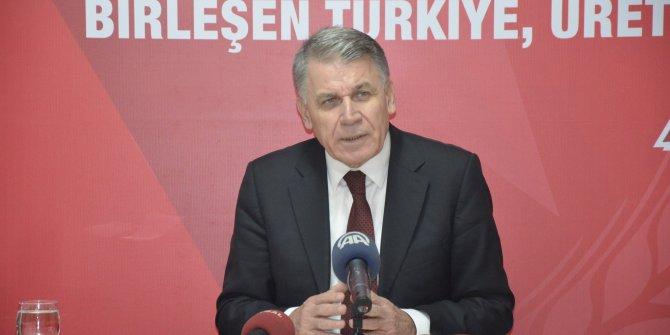 Genelkurmay İstihbarat Dairesi eski Başkanı İsmail Hakkı Pekin: 'Türkiye ile Yunanistan arasında çatışma artık kaçınılmaz'