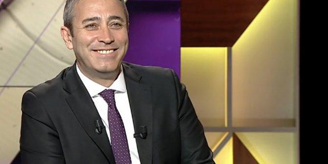 beIN Sports'tan Melih Şendil açıklaması