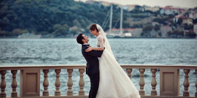 Düğün hazırlığı yapan çiftler dikkat: Yüzde 70 seviyelerine yükseldi