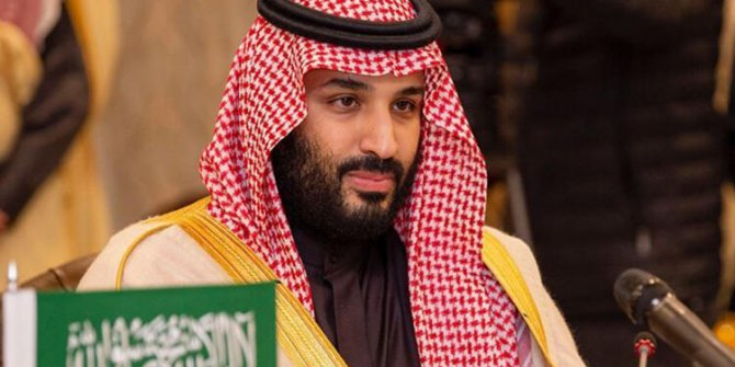 İran'dan dünyayı sarsacak Suudi Arabistan iddiası! Gizli nükleer faaliyet sürüyor…