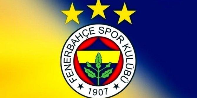 Fenerbahçe'de virüs test sonuçları belli oldu