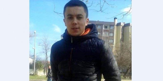 Samsun'a şehit ateşi düştü: Acı haber aileye ulaştı