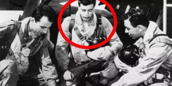 """İsyan edeceksiniz! Yüzbaşı Cengiz Topel nasıl şehit oldu bilir misiniz? Diyecekler ki """"Faşizan haber bu""""! Asıl faşistlik Rumlar'ın yaptıklarını gizleyenlerdir"""