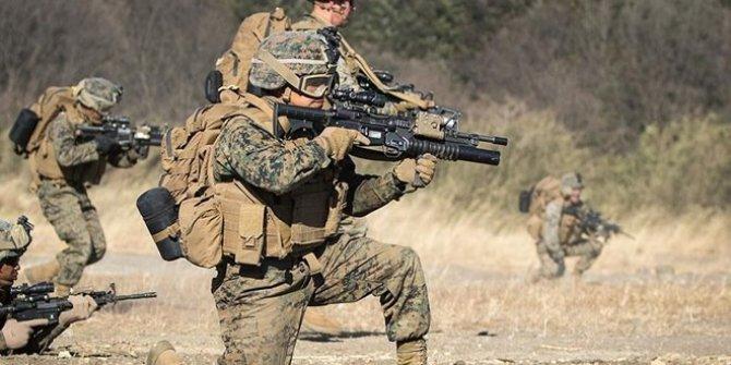 Bakan duyurdu: ABD'den Afganistan kararı