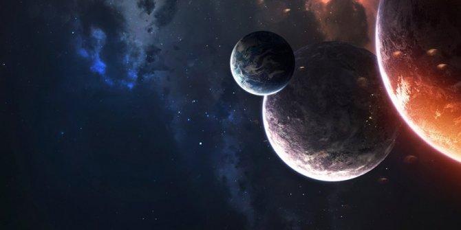 Mars ve Plüton'un kavgası başlıyor: Burçlara böyle yansıyacak!