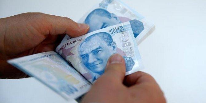Kredi çekecekler dikkat! Vakıfbank'ın, Ziraat Bankası'nın, Halkbank'ın... Her bankanın kendine özel faiz oranı var