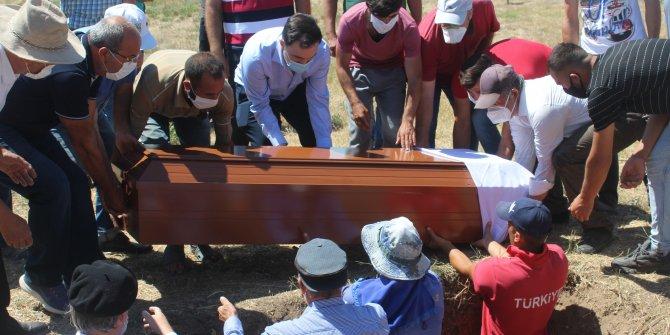Alman arkeoloğun vasiyeti herkesi şaşkına çevirdi! Sivas'ta bir Alman cenazesi