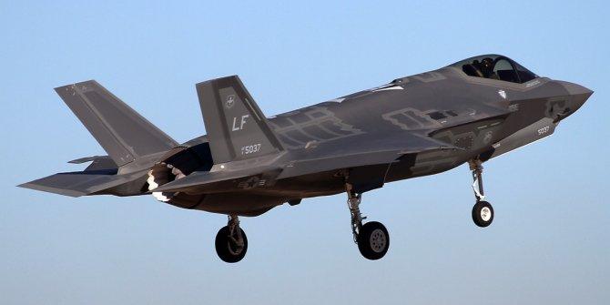 F-35'lere ABD el koydu S-400'lerin kurulumu yapılmadı! Türkiye ikisine 3.75 milyar dolar ödedi! Kim verecek bunun hesabını