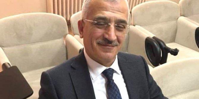 Samsun'da MHP AKP kavgası devam ediyor