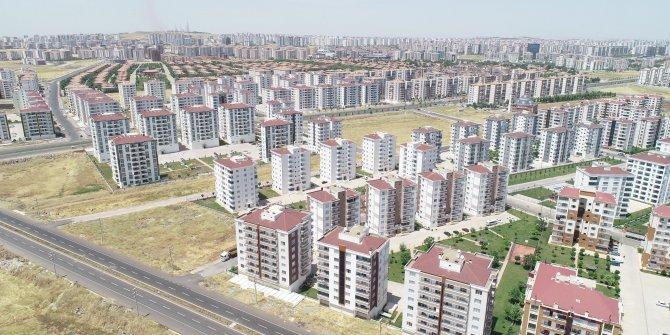 Şehirde boş ev bulmak neredeyse imkânsız! Kiralar yüzde 300 arttı