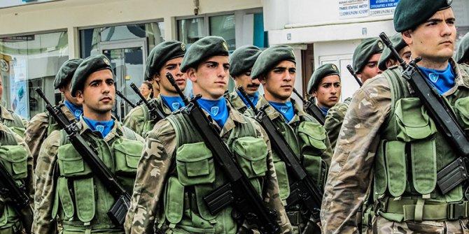 Yunanistan Ordusu alarma geçti: Bütün izinler iptal edildi!
