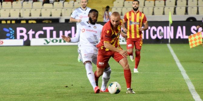 Yeni Malatyaspor'da yeni sezon hazırlıkları başlıyor