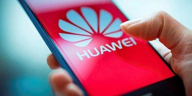 Huawei'yi zor günler bekliyor!