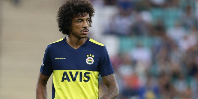 Fenerbahçe'de Gustavo belirsizliği: Lyon teklif yükseltti