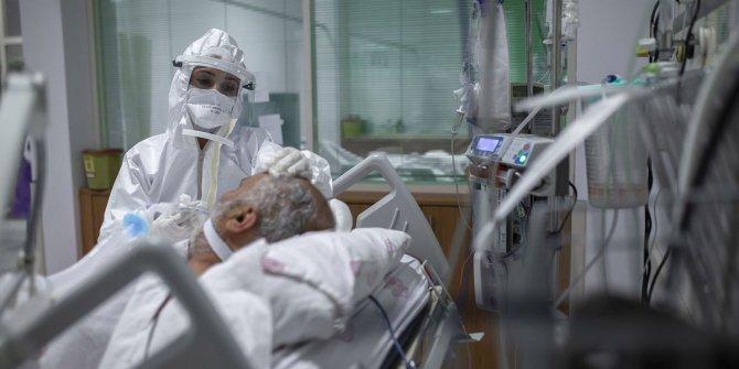 """Dr. Mehmet Emin Adin, """"İşler hiç iyiye gitmiyor"""" dedi ve korkunç bir uyarıda bulundu: """"Hastaneler karışabilir, çok dikkat edin"""""""