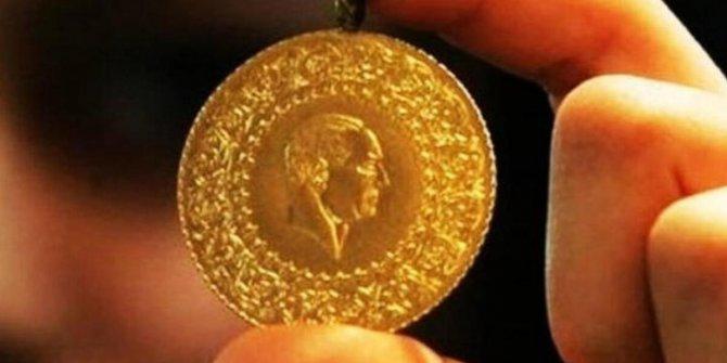 Bazı kuyumcular vatandaşı böyle soyuyor, altın alırken dikkat krizi fırsata çevirdiler