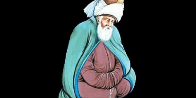 Mevlana kimdir, Mevlana Celaleddin Rumi kimdir?
