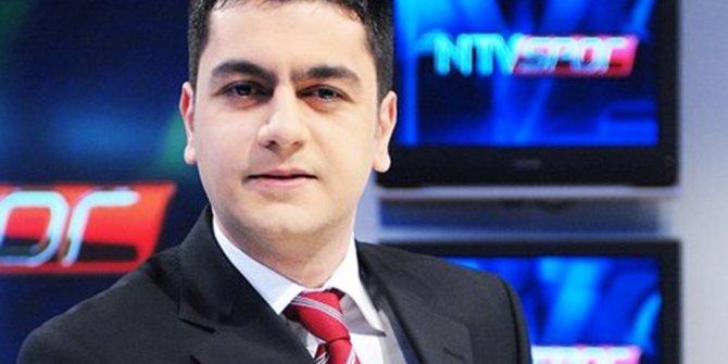 Medipol Başakşehir'den Emre Gönlüşen kararı