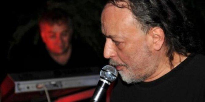 Müzisyen Tansu Atak, hayatını kaybetti
